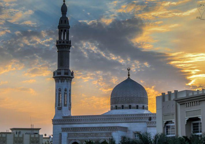 Tips voor een vakantie naar Dubai | Global-Treasures.com