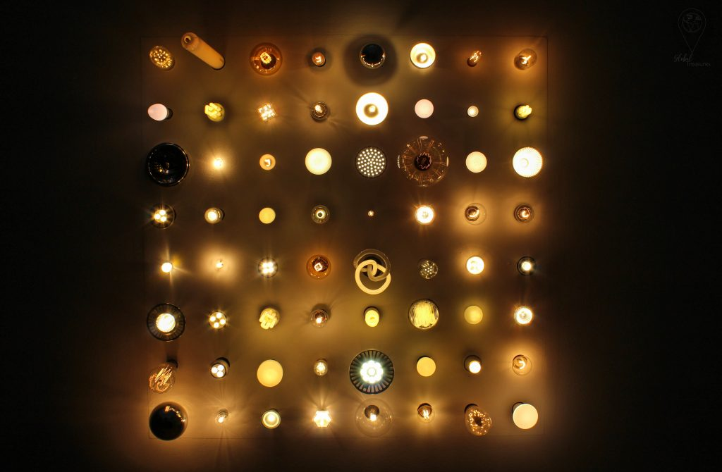 Museum Voorlinden in Wassenaar | Global-Treasures.com