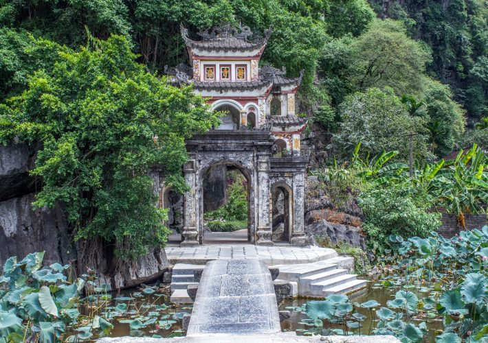 8x fijne hostels Vietnam | Global-Treasures.com