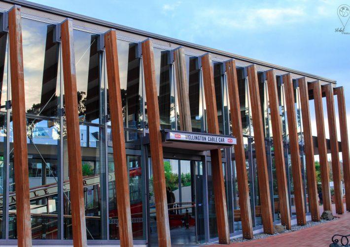Slechte hostels - Nieuw-Zeeland | Global-Treasures.com