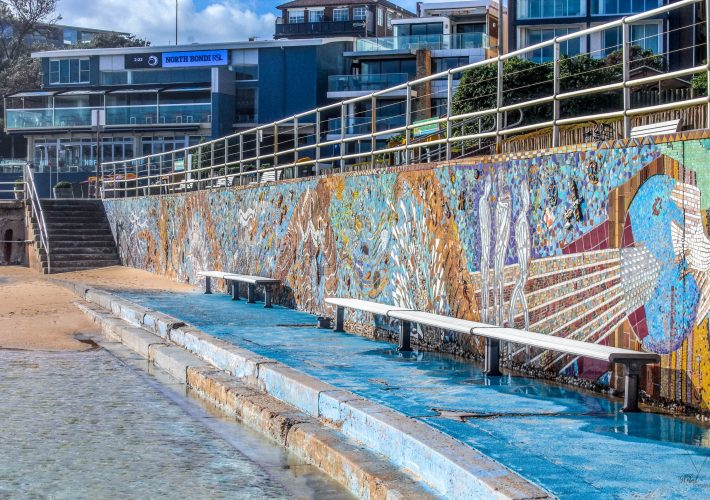 4x fijne hostels oostkust Australië | Global-Treasures.com