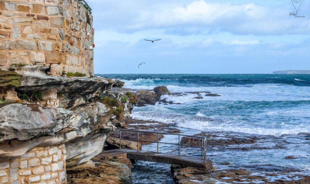 3x fijne hostels Sydney Australië   Global-Treasures.com