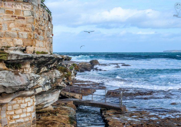 3x fijne hostels Sydney Australië | Global-Treasures.com