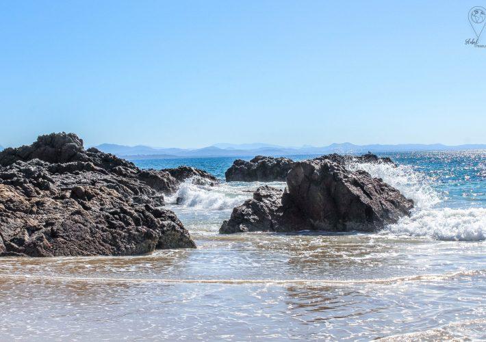 Fietsen door Byron Bay - Australië | Global-Treasures.com
