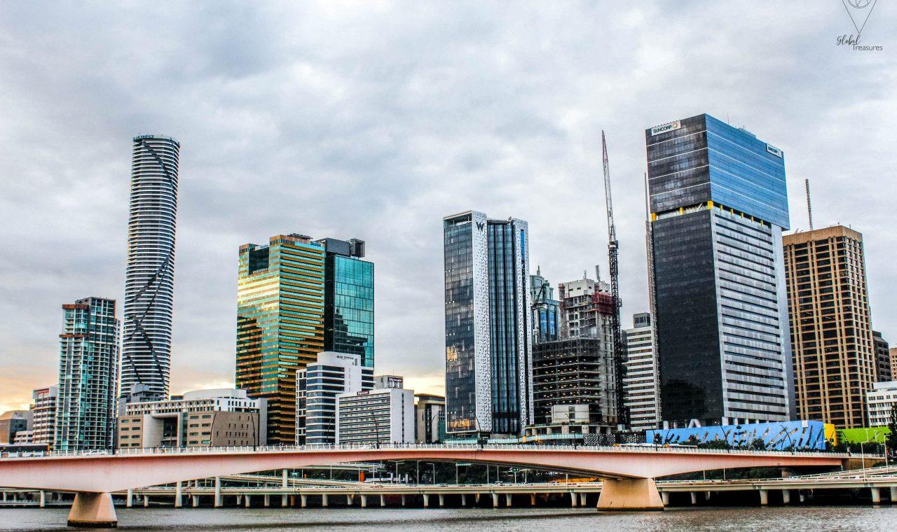 4x slechte hostels Oostkust Australië   Global-Treasures.com