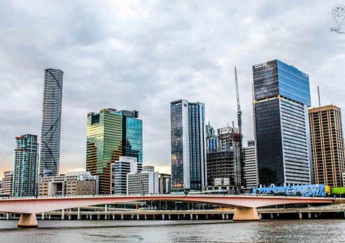 4x slechte hostels Oostkust Australië | Global-Treasures.com