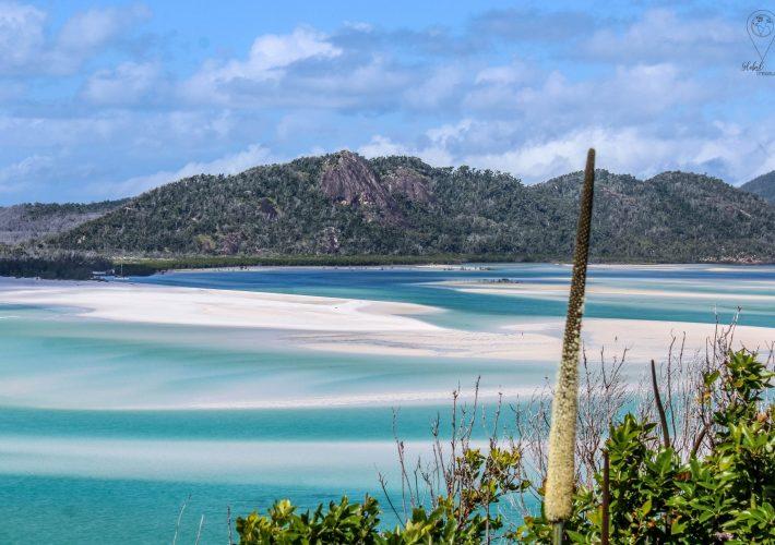 Whitsundays Whitehaven beach | Global-Treasures.com