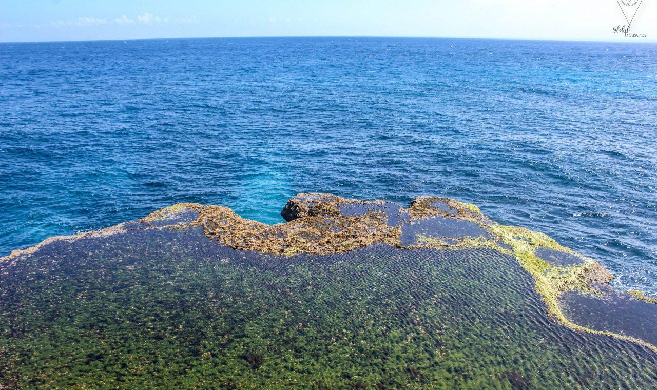 Nusa Lembongan & Nusa Ceningan ontdekken - Bali, Indonesië | Global-Treasures.com