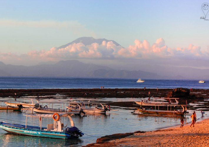 Slechte hostels en Guesthouses Bali, Indonesië | Global-Treasures.com
