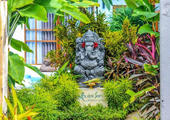 Kuta - Bali, Indonesië   Global-Treasures.com