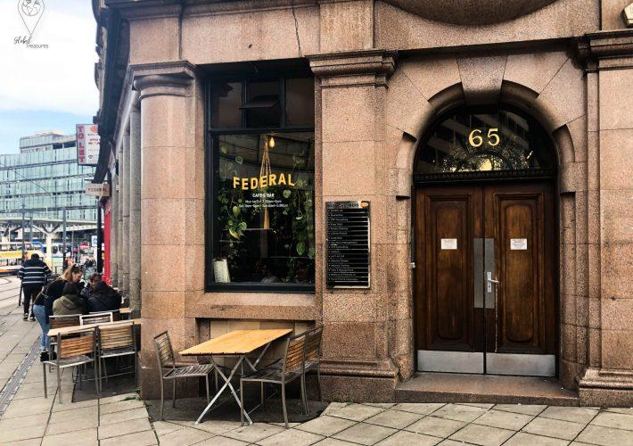 6x lekkere restaurants Manchester - Engeland | Global-Treasures.com