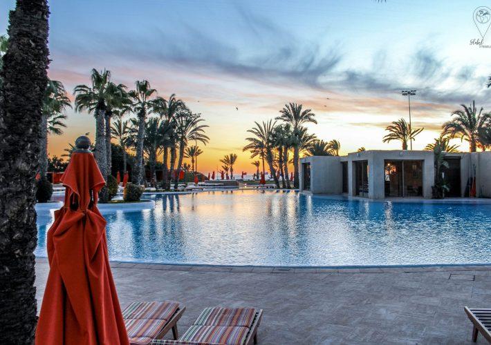 8x dingen om te doen in Agadir, Marokko | Global-Treasures.com