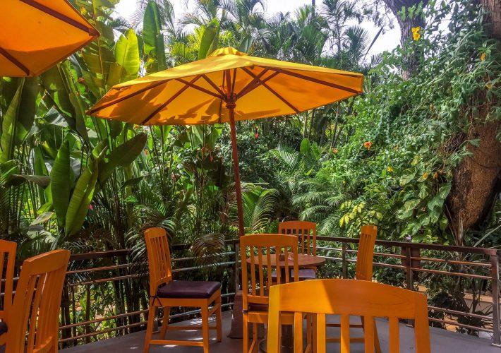 Waterbom waterpark Kuta - Bali Indonesië | Global-Treasures.com