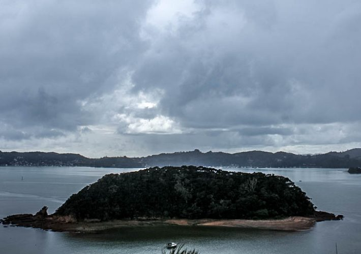 Paihia - Nieuw-Zeeland   Global-Treasures.com