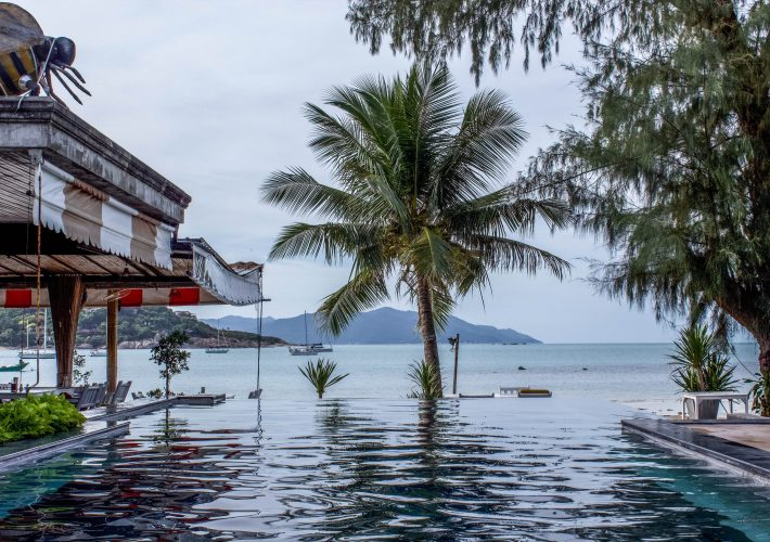 4x slechte hostels & guest houses Thailand | Global-Treasures.com