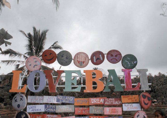 Bali dag 9   Indonesië, Azië   Global-Treasures.com