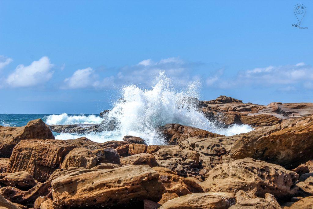 Palm Beach Sydney, Australia   Global-Treasures.com