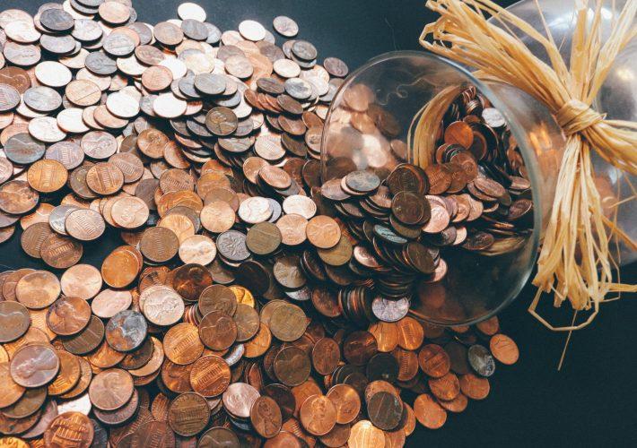 Tips voor reizen op budget | Global-Treasures.com